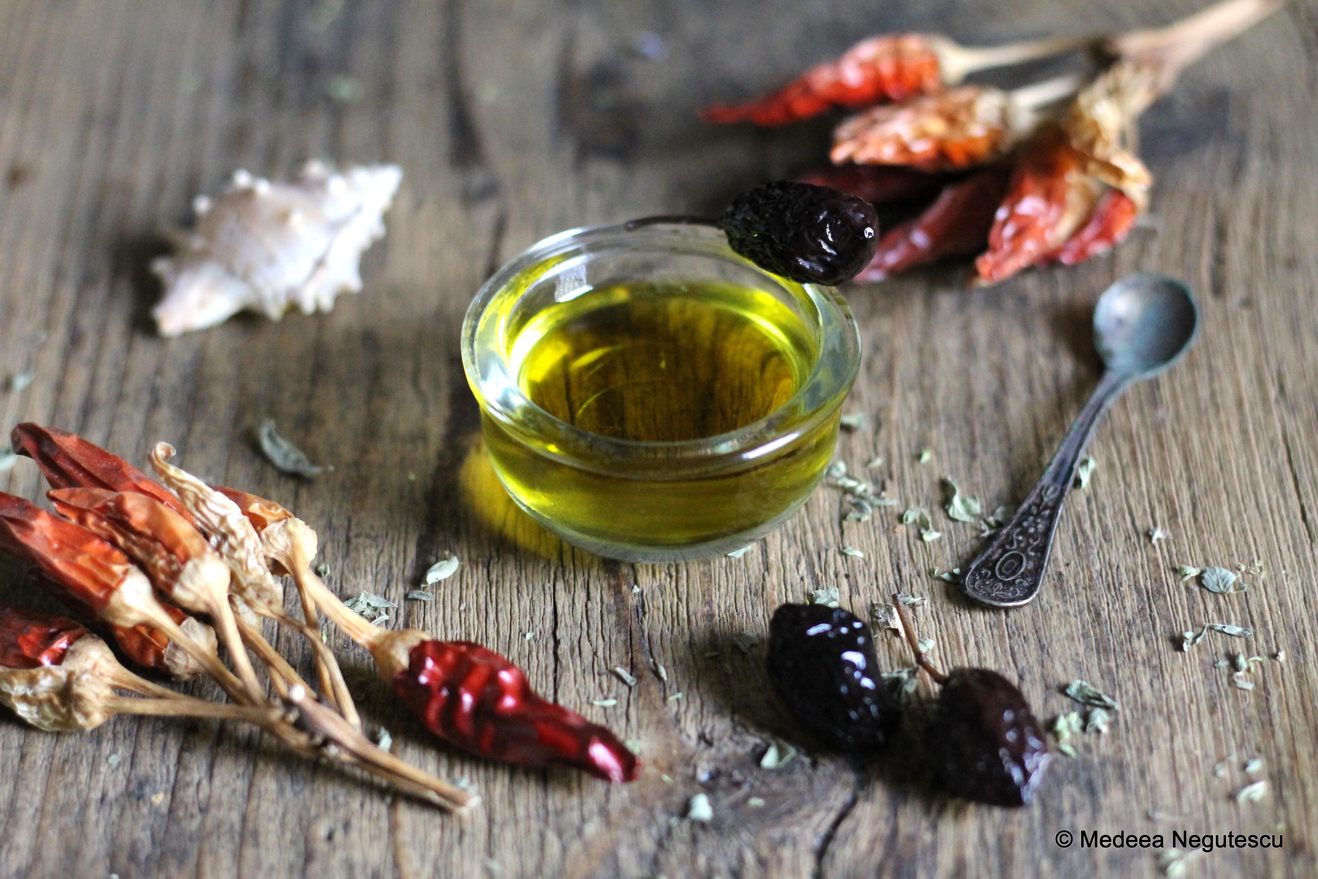 Gastronomia la vechii eleni